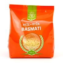 Rýže basmati Day Spa 500 g