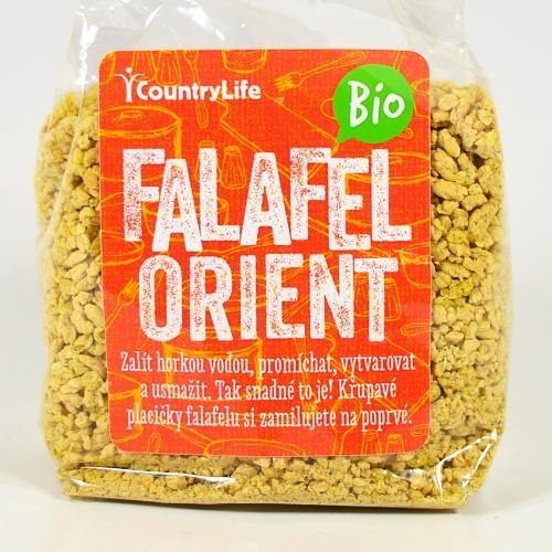 Country Life Falafel Orient 200 g