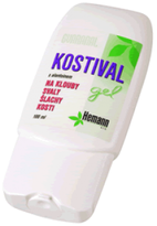 Hemann Kostival Gel 100 ml