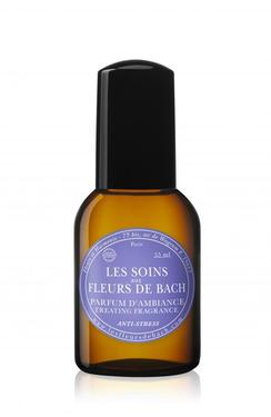 BIO Bach Interierový parfém anti - stres 50 ml